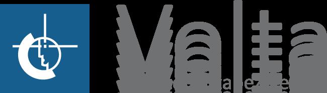 volta_logo2015