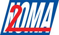 noma2
