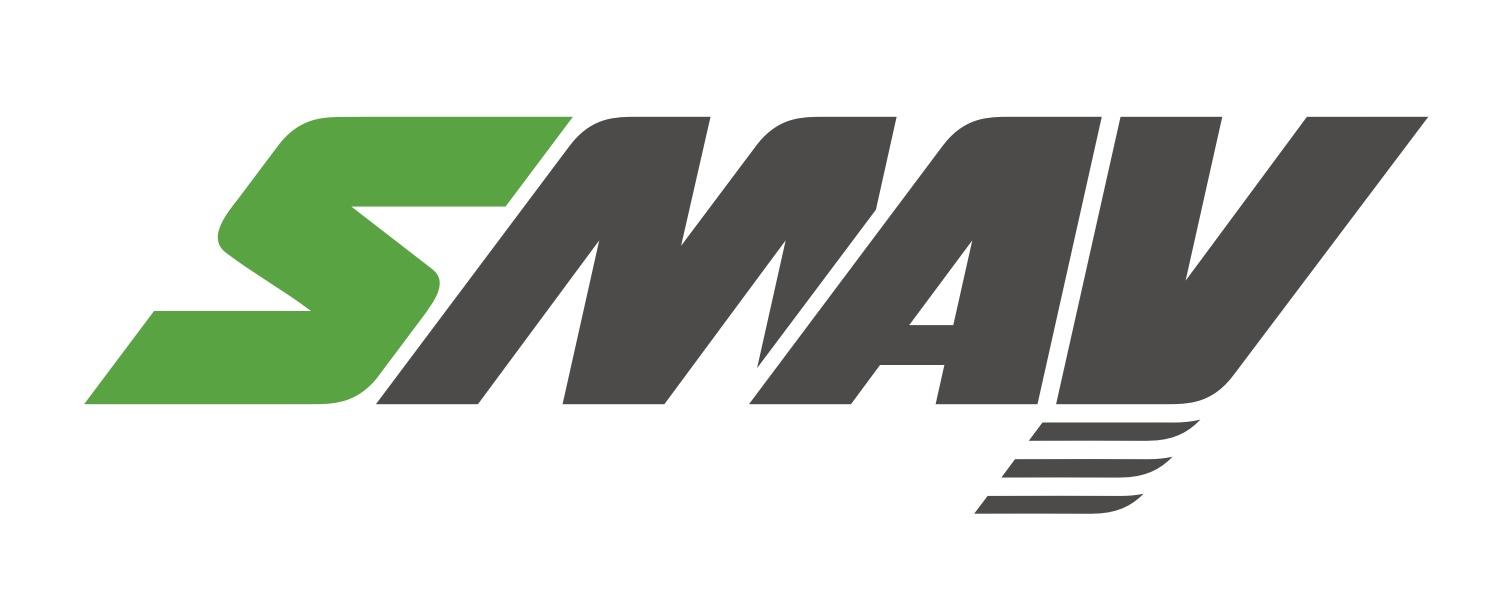 smay_logo